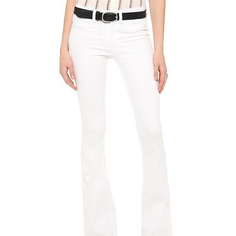 The Skinny Marrakesh Jeans