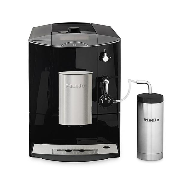 Miele Miele CM5000 Espresso Machine