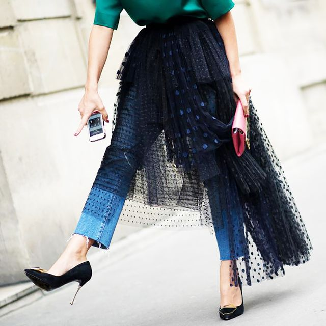 25 Heels That Are Way More Comfortable Than Flats