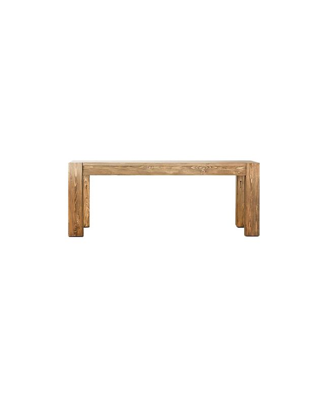 Restoration Hardware Baby and Child Vintage Parsons Play Table