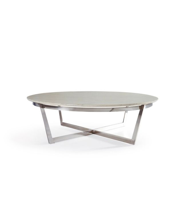 MCM House Connie Table