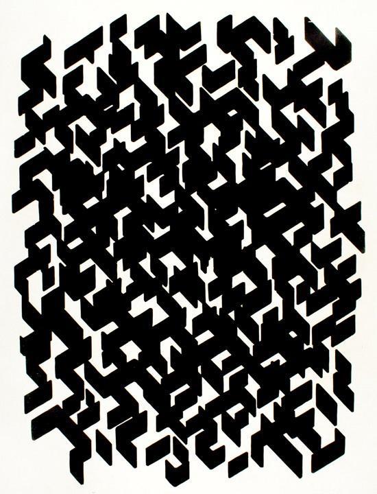 Doug Galante Untitled 2