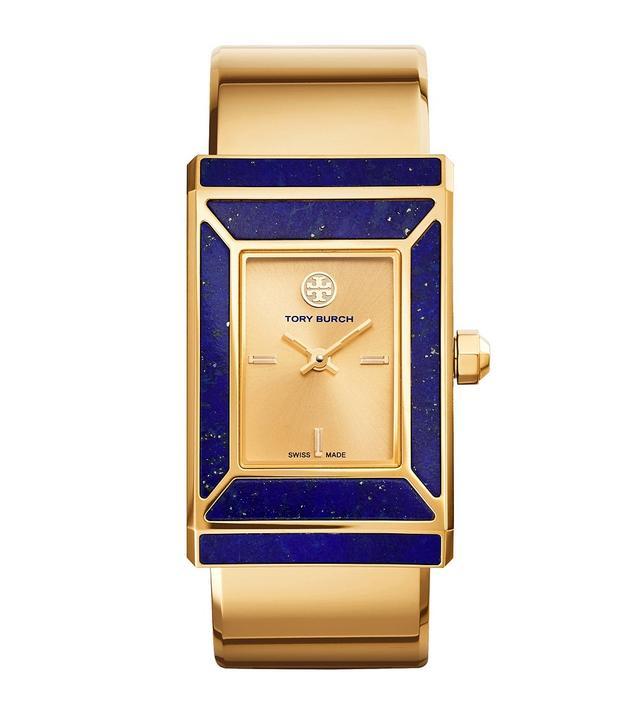 Tory Burch Limited Edition Robinson Watch