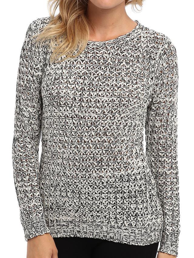 StyleStalker Lone Wolf Sweater