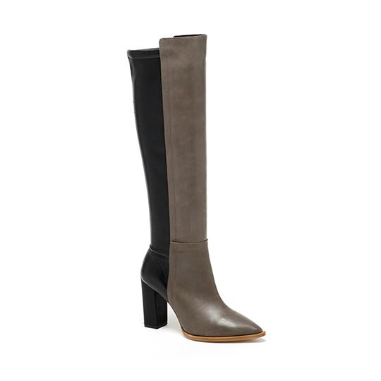 Loeffler Randall Minetta Knee-High Boot