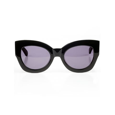Northern Light Sunglasses