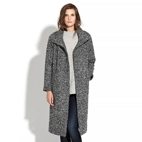 The Stockholm Coat