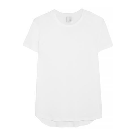 Valerie Jersey T-Shirt