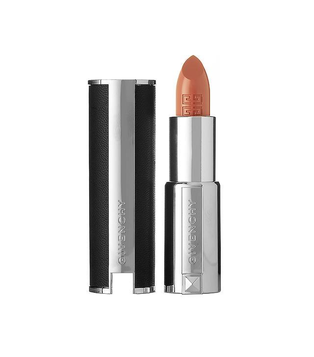 Givenchy Beauty Le Rouge Intense Color Lipstick