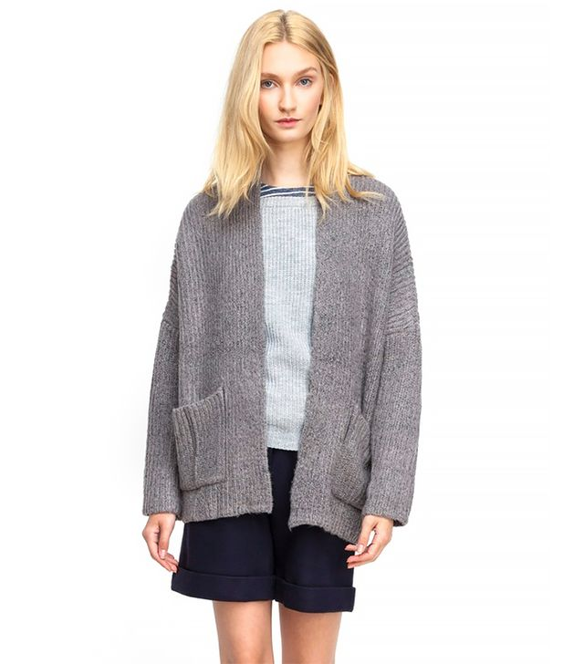 Need Supply Co. Lim Cardigan