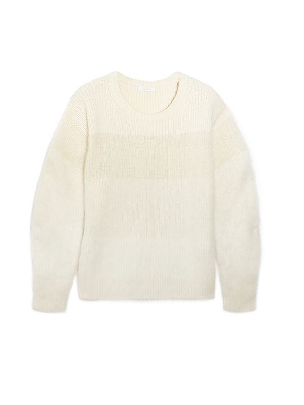 Chloe Knitted Sweater
