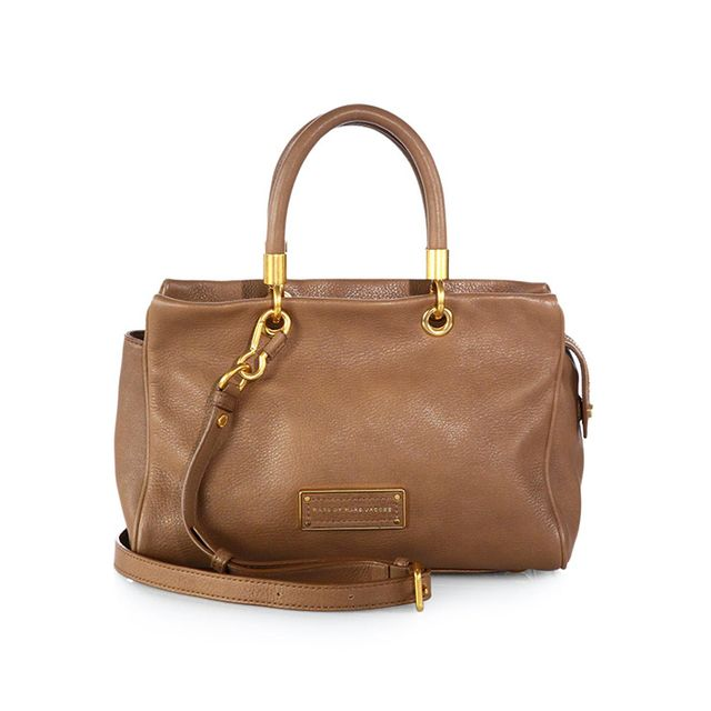 "Marc by Marc Jacobs ""Too Hot To Handle Satchel"""