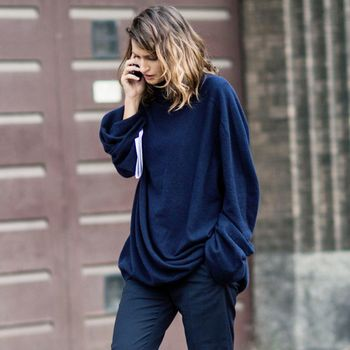 Tip of the Day: What to Wear Every Weekend