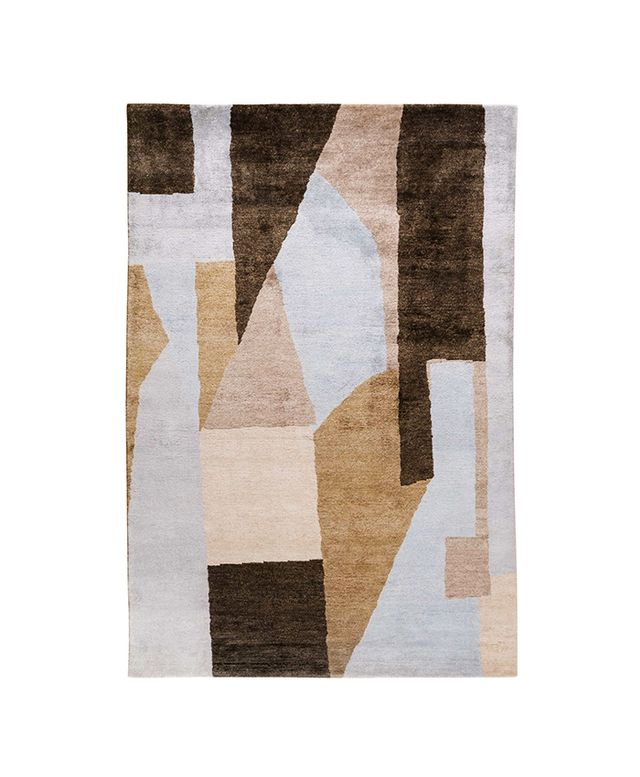 Kelly Wearstler District Rug