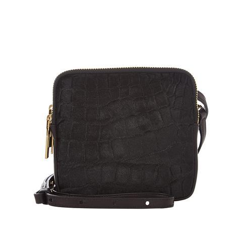 Haircalf Paloma Small Camera Bag