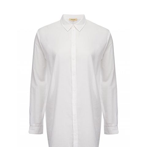 White Ravel Shirt