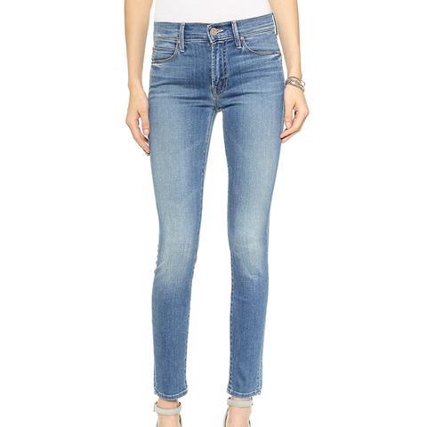 The Charmer Skinny Jean