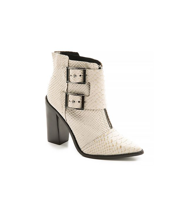 Tibi Piper Ankle Boot