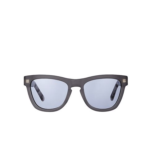Wintermute Sunglasses