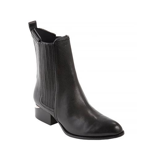 Anouck Jodhpur Boots