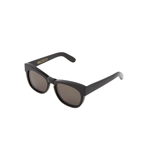 Winston Sunglasses