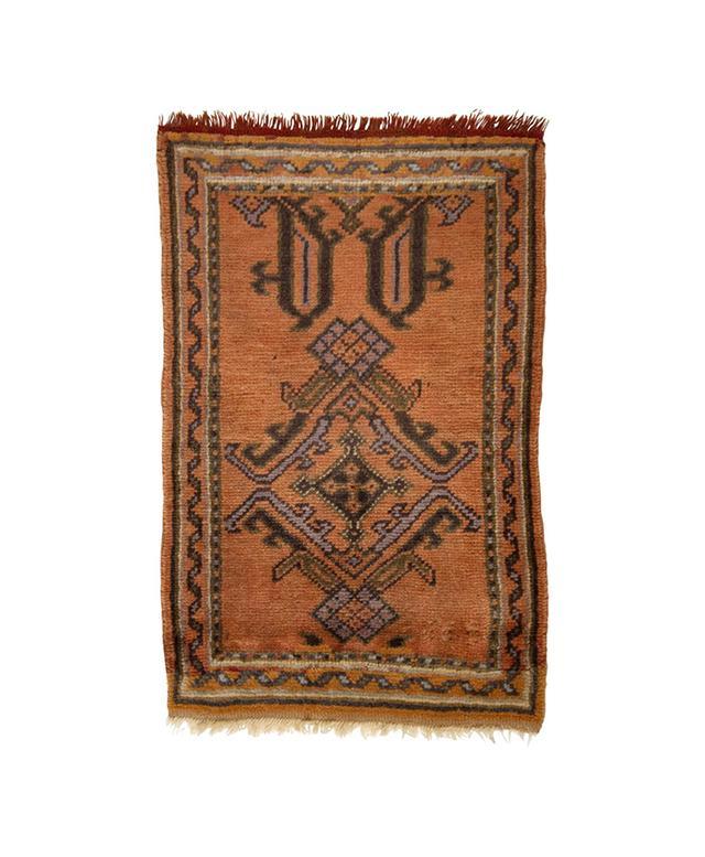 Jayson Home Vintage Oushak Rug