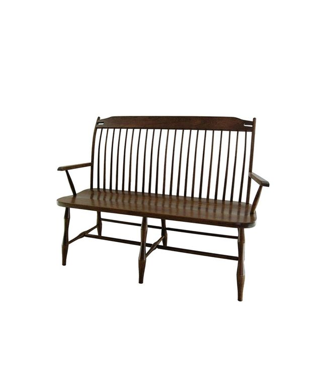Dutch Crafters Classic Amish Bench