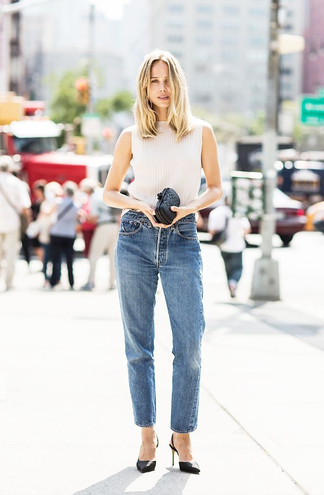5 Things You Can Do Right Now to Look More Stylish