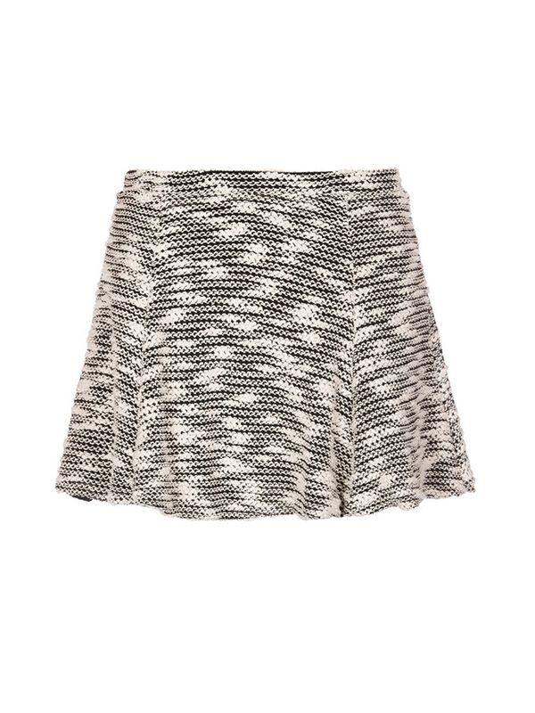 Sam & Lavi Evelyn Skirt