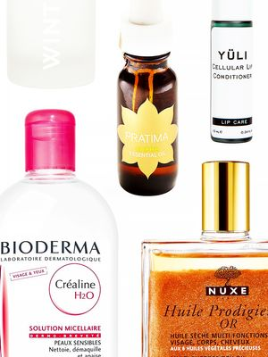 11 Under-the-Radar Beauty Finds You NEED to Know About