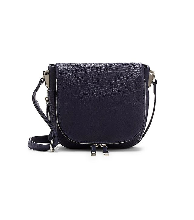 Vince Camuto Riley Cross Body