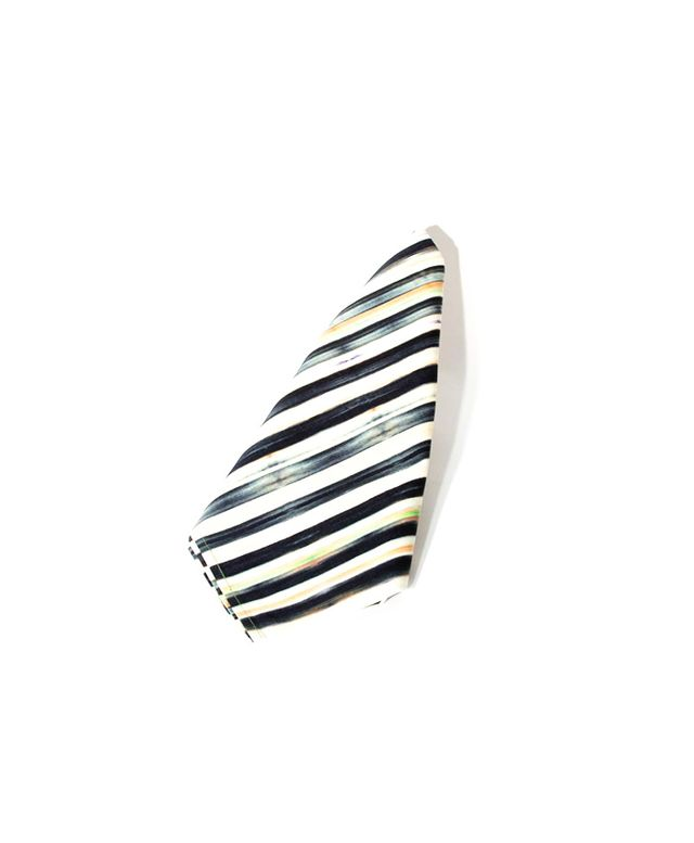 Mackenzie Childs Courtly Stripe Napkin
