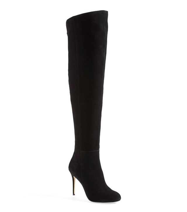 DV by Dolce Vita Keva Over-The-Knee-Boot