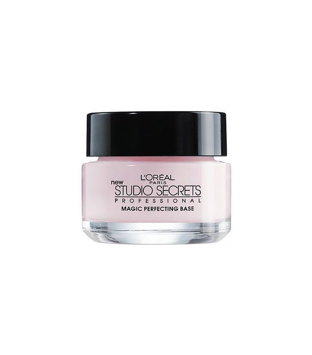 L'Oréal Magic Perfecting Base