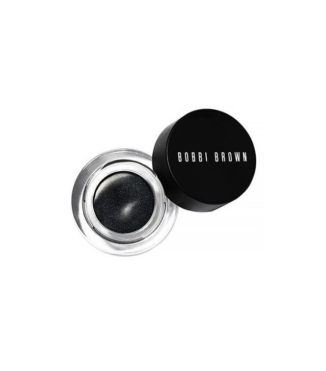 Bobbi Brown's Long-Wear Gel Eyeliner