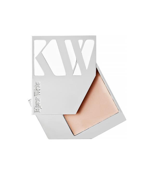 Kjaer Weis Highlighter—Radiance