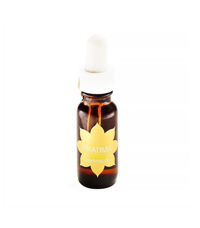 Pratima Skincare Kapha Essential Oil