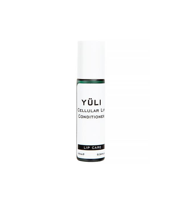 Yuli Cellular Lip Conditioner