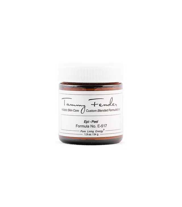 Tammy Fender Epi-Peel Mask