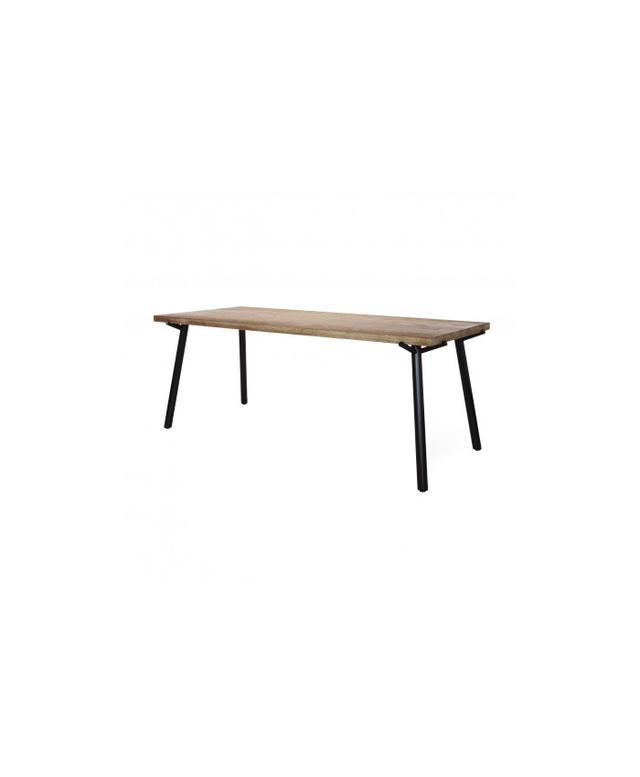 "Blu Dot Branch 76"" Dining Table"