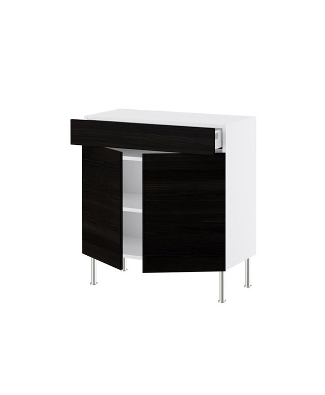 IKEA AKURUM Cabinet