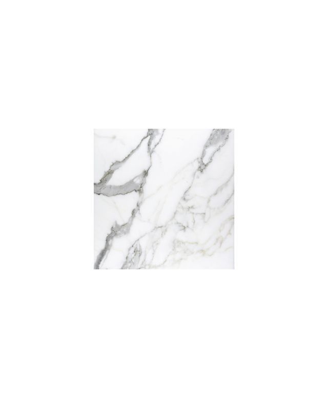 Stone Source Statuarietto Polished Marble