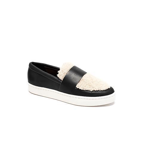 Irini Slip-On Sneakers