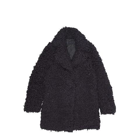 Kana Coat