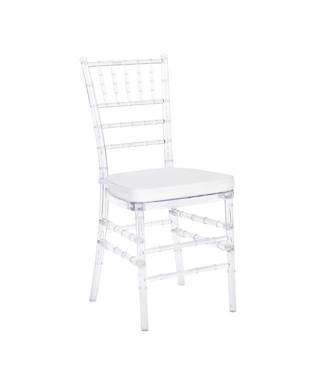 Wayfair Safavieh Carly Side Chair