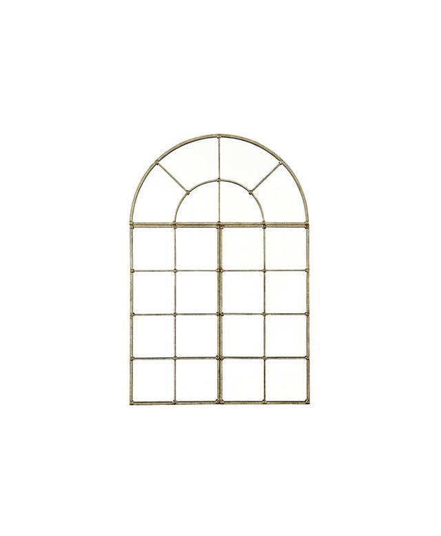 Ballard Designs Grand Palais Mirror