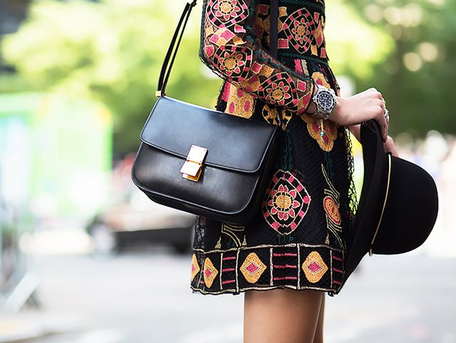 7 Tricks to Ensure Your Handbags Will Last for Years