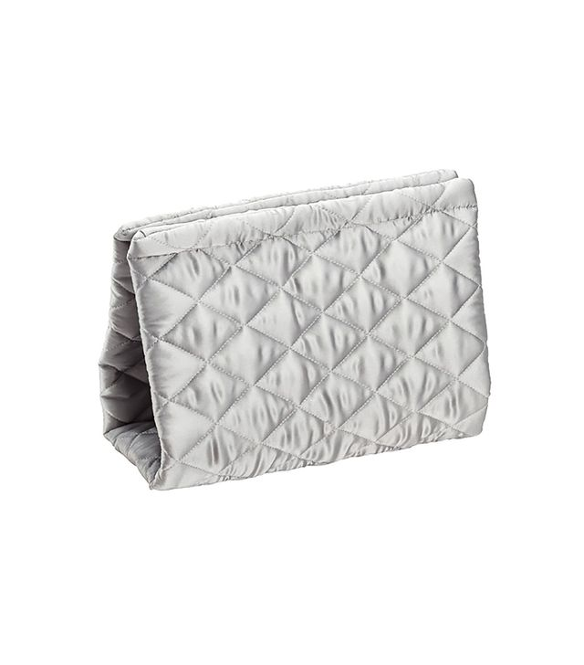 The Container Store Quilted Handbag Shapers