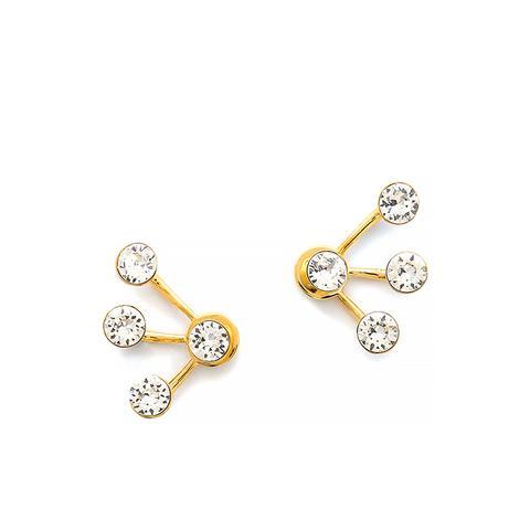 Pixie Maxi Earrings