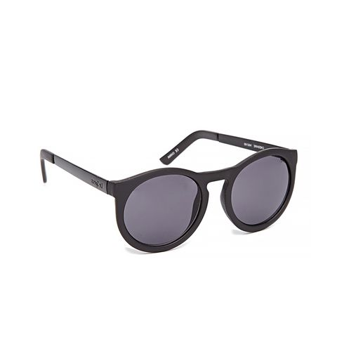 Cheshire Round Sunglasses